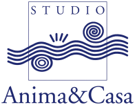 Studio Anima&Casa